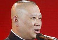 2011年东方卫视春节联欢晚会节目精选
