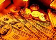 耶鲁大学:金融市场
