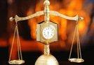 哈佛大学开放课程:公正—该如何是好?