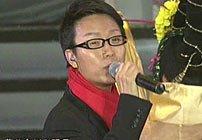 2011年央视网络春晚第二场节目精选