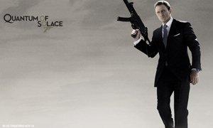 险些引发世界大战的007之谜