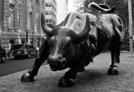耶鲁大学公开课:经济学