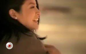 视频:陈慧琳成功受孕继续工作 思念家中儿子