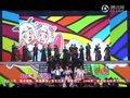 王莹 丁毅 贾少林《美声卡通秀》(BTV网络春晚)