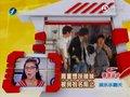 视频:周杰伦房祖名夜店寻欢 不敢扶醉酒妹