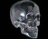 探疑古老玛雅神殿神秘水晶骷髅之厄运骷髅