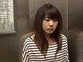 电梯惊现比凤姐更聪明美女