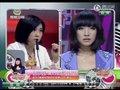 视频:2010花儿朵朵总决赛全程回放(2)