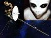 外星人筹划巨大阴谋