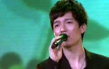 深圳卫视2011春节联欢晚会视频精选