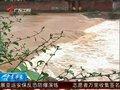 台风凡亚比登陆广东 特大暴雨已致13人死亡