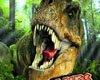 深入体内 揭示多子多孙的无敌恐龙