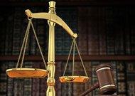 哈佛大学:公正-该如何是好?