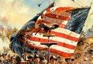 耶鲁大学公开课:美国内战及其重建