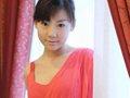 台湾媒体引用《某某某》采访苏紫紫视频