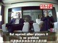 针孔拍下希金斯同意打假球谈判录像