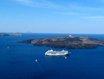 爱琴海文明圣地