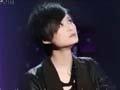 美国歌迷翻唱李宇春《下个路口见》