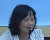 第74期:信力建 中国民办教育剖析