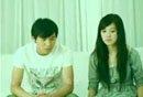 原创MV《爱情左右》