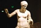 耶鲁大学公开课:古希腊历史简介
