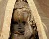 京城内外的古墓迷踪