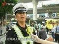 """视频:""""五类车""""威胁交通安全 禁不止症结何在"""