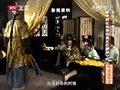 """《这里是北京》皇帝嫔妃执导另类""""红楼梦"""""""