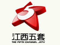 中国最红爱心传媒 江西五套