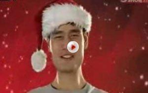 火箭队Jingle Bell 各位哥你们能再难听一点吗?