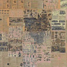 上海国际当代艺术节ShContemporary10参展艺术作品