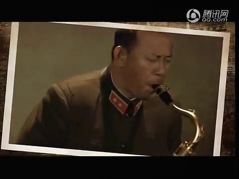 金婚风雨情 电视剧资料库