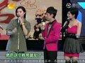《赵氏孤儿》大本营上林志玲范冰冰同台竞技
