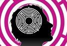 耶鲁大学开放课程:心理学导论