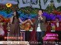 视频:湖南元宵喜乐会 杨幂秦岚等《歌曲联唱》