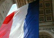 耶鲁大学:1871年后的法国