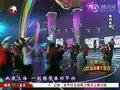 视频:东方卫视海派春晚 《心动全城》热闹开场