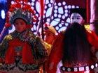 京剧《赤壁》少儿版选段(北京春晚)