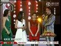 视频:海派春晚 刘德华巩俐互动《新年心愿》
