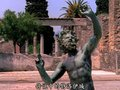 爱琴海文明圣地 青铜制品传世精华