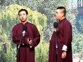 王自健张伯鑫返场 要做中国的苍井空
