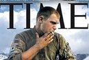阿富汗2009年:一个现实的测验