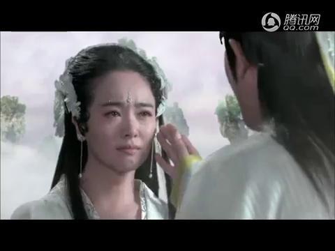 清鬼清妖粤语高清图片