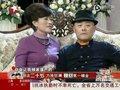 视频:周立波妻子白手起家 第一桶金赚40万美金