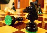 耶鲁大学:博弈论