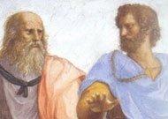 牛津大学:哲学概论