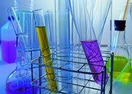耶鲁大学:新生有机化学