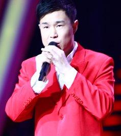 北京卫视春晚精选