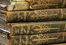 牛津大学公开课:哲学概论