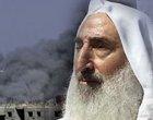 以色列武装直升机空袭炸死哈马斯精神领袖